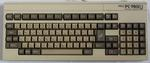NEC_PC-9801U_keyboard.JPG
