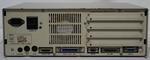 NEC_PC-9801VF_back.JPG