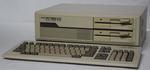 NEC_PC-9801VF_front.JPG