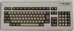 NEC_PC-9801VF_keyboard.JPG