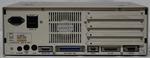 NEC_PC-9801VM_back.JPG
