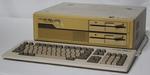 NEC_PC-9801VM_front.JPG
