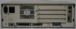 NEC_PC-9801VX_back.JPG