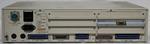 NEC_PC-9801_back.JPG