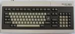 NEC_PC-9801_keyboard.JPG