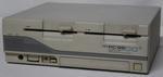 NEC_PC-98DO+_front.JPG