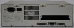 NEC_PC-98DO_back.JPG