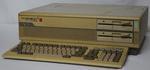 NEC_PC-98XL^2_front.JPG
