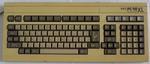 NEC_PC-98XL^2_keyboard.JPG