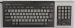 National_CF-3000_keyboard.jpg
