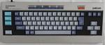 PIONEER_PX-7_keyboard.jpg