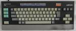 PIONEER_PX-V7_keyboard.jpg