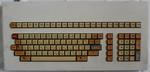 SANYO_MBC-2000_keyboard.jpg