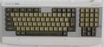 SANYO_WAVY25FS_keyboard.jpg