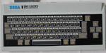 SEGA_SG-1000II_keyboard.JPG