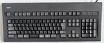 SEGA_TeraDrive_keyboard.JPG