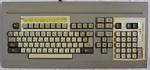SEIKO_9100IIL_keyboard.jpg