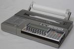 SHARP_PC-1600KDX_front.JPG