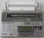 SHARP_PC-1600KDX_top.JPG