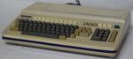 SHARP_PC-3200S_front.jpg