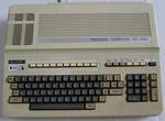 SHARP_PC-3200S_top.jpg