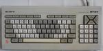 SONY_HB-F500_keyboard.jpg