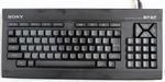 SONY_HB-F900_keyboard.jpg