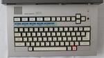 SONY_SMC-70_keyboard.JPG