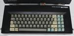 SophiaSystems_SA700M_keyboard.jpg