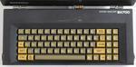 SophiaSystems_SA700_keyboard.jpg