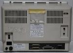 TOMCAT_PCX-1800_back.jpg