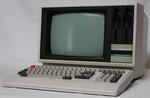 TOMCAT_PCX-1800_front.jpg