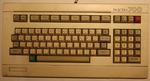 TOSHIBA_PASOPIA700_keyboard.jpg