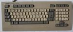 Victor_HC-95_keyboard.jpg