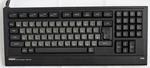 YAMAHA_YIS805_keyboard.jpg